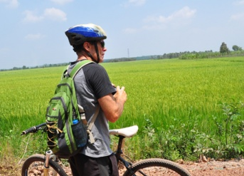 MEKONG DELTA CYCLING TOUR 2 DAYS