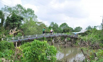 How to plan your Vietnam Cycling Tour ?