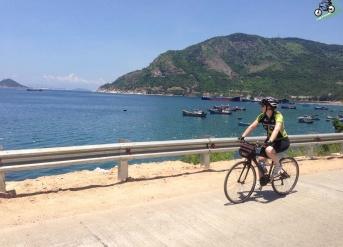 Sensible Saigon HoiAn Hue 11 days