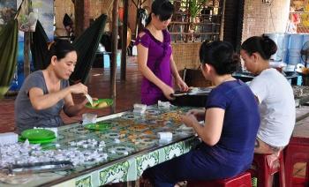 Cycling Saigon to My Tho 1 day   89$ for Mekong Bike Tour fullday