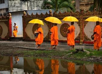 Distinctive Nha Trang to Saigon 3 days