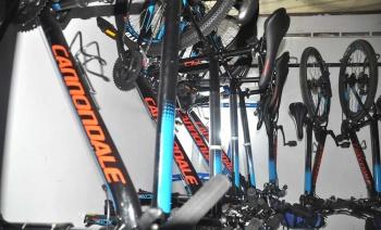 Saigon Bike Rental   Professional Bicycle Tour Operator in Vietnam