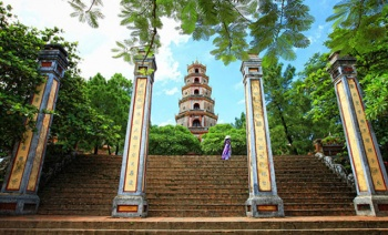 Should we skip Hoi An, Hue and Da Nang in Vietnam Trip ?