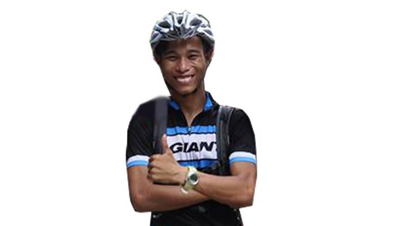 Travel Vietnam With Guide Ut | Vietnam By Bike Tours